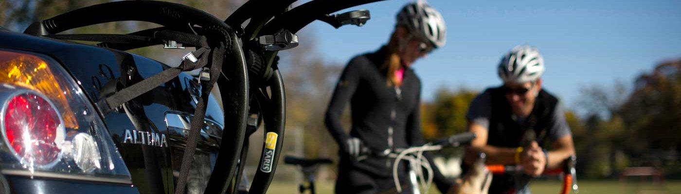 Saris - Bones nosač bicikla-1