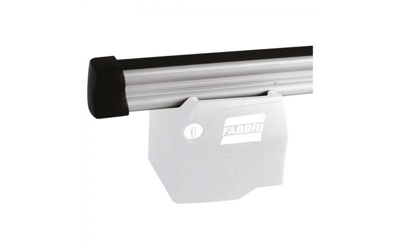 Fabbri aluminijska šipka 150cm 12A15100-1