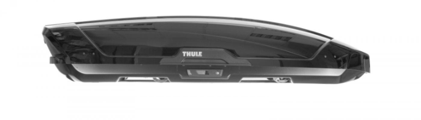 Thule Motion XT-1