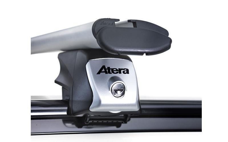 Atera Signo RTD 048 510-1