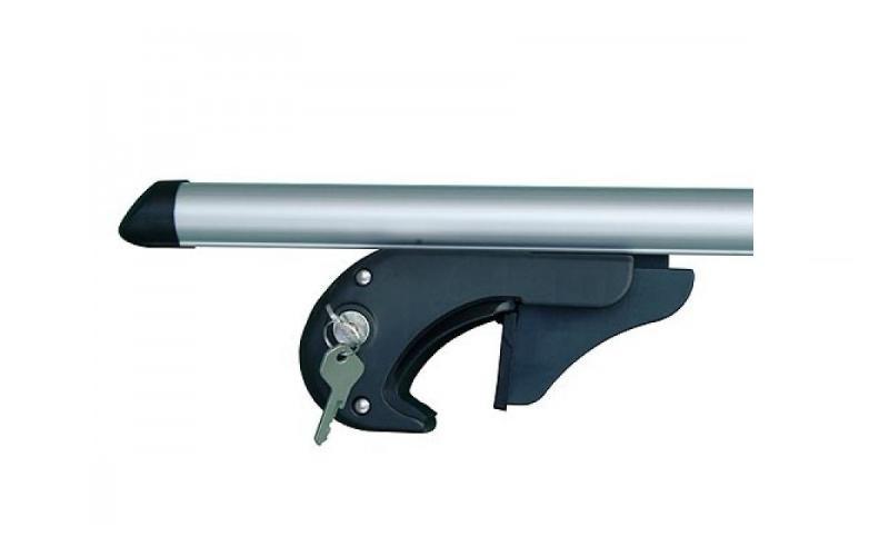 Menabo Brio M400-1