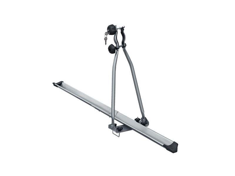 Menabo krovni nosač za bicikle Huggy Lock ME363-1