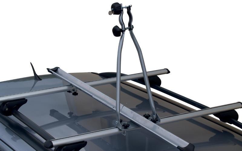 Menabo krovni nosač za bicikle Huggy Lock ME363 -