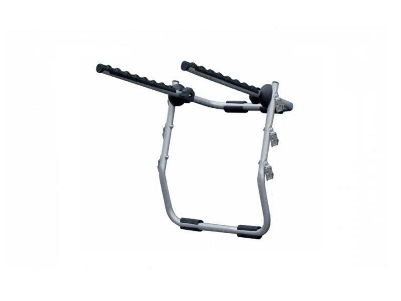 Menabo nosač za bicikle za stražnja vrata Biki ME337-1