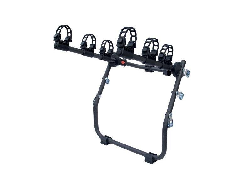 Menabo nosač za bicikle za stražnja vrata Mistral ME090-1