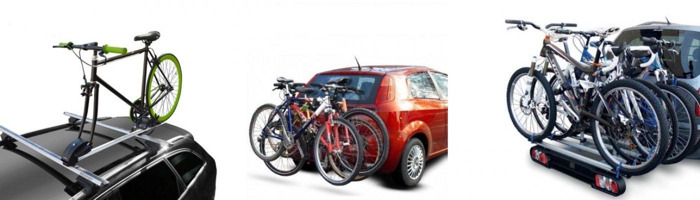 Mogu li prevoziti električne bicikle na nosačima i do koje težine?-1