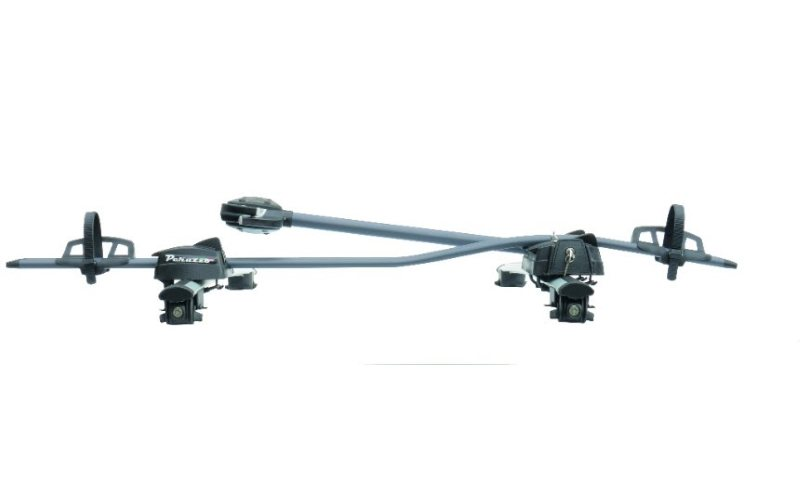 Peruzzo Krovni Nosač Za Bicikle PE710-1