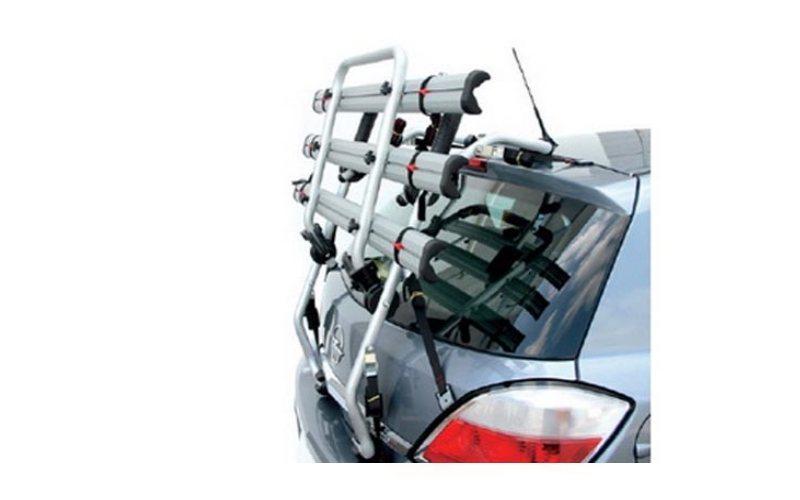 Peruzzo nosač za bicikle za stražnja vrata Padova PE378 -