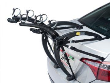 Saris - Bones nosač bicikla-2