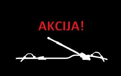 Vikend *AKCIJA* 17.02. - 19.02. -1