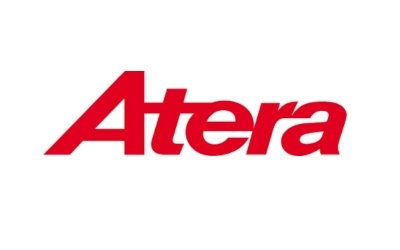 ATERA-1
