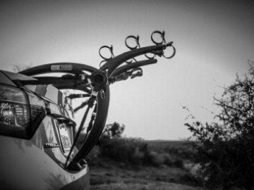 Saris - Bones nosač bicikla-7