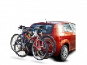 Mogu li prevoziti električne bicikle na nosačima i do koje težine?-2