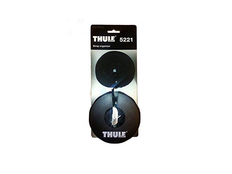 Thule Gurtne 5221 -1