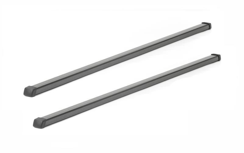 Thule 760 - čelična šipka 108cm-1