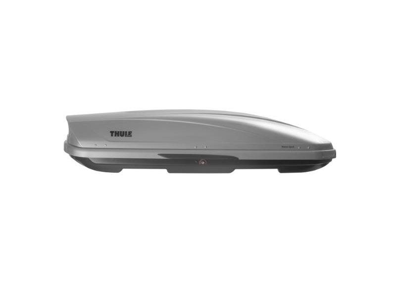 Thule krovna kutija Motion Sport - 6206S 300L-1