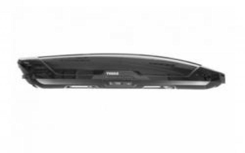 Thule krovna kutija Motion XT  M - 6292B 400L -