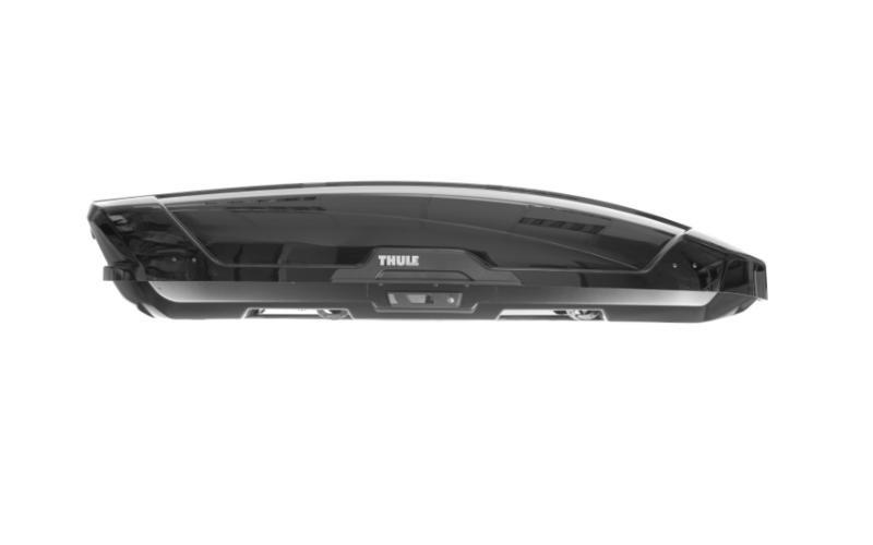 Thule krovna kutija Motion XT XL - 6298B 500L-1