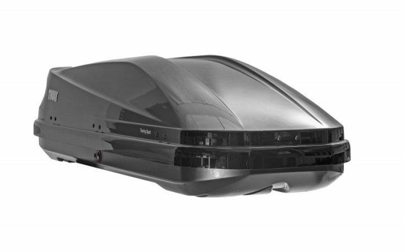 Thule krovna kutija Touring Sport - 6346B 300L -
