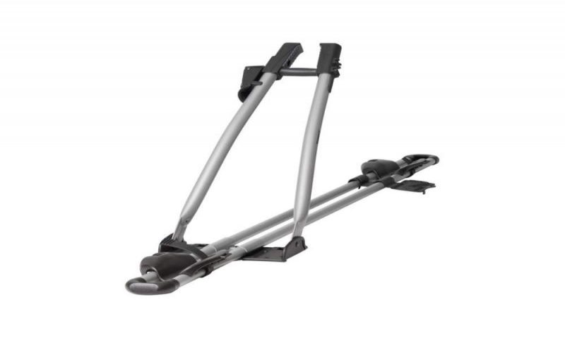 Thule krovni nosač za bicikle FreeRide 532 -