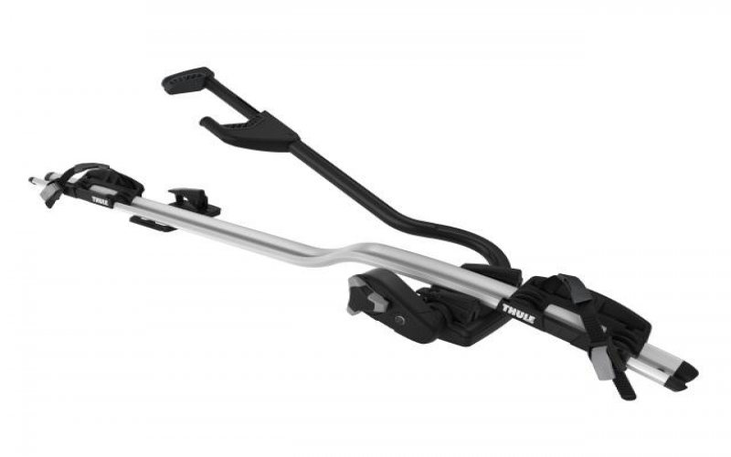 Thule krovni nosač za bicikle ProRide 598 -
