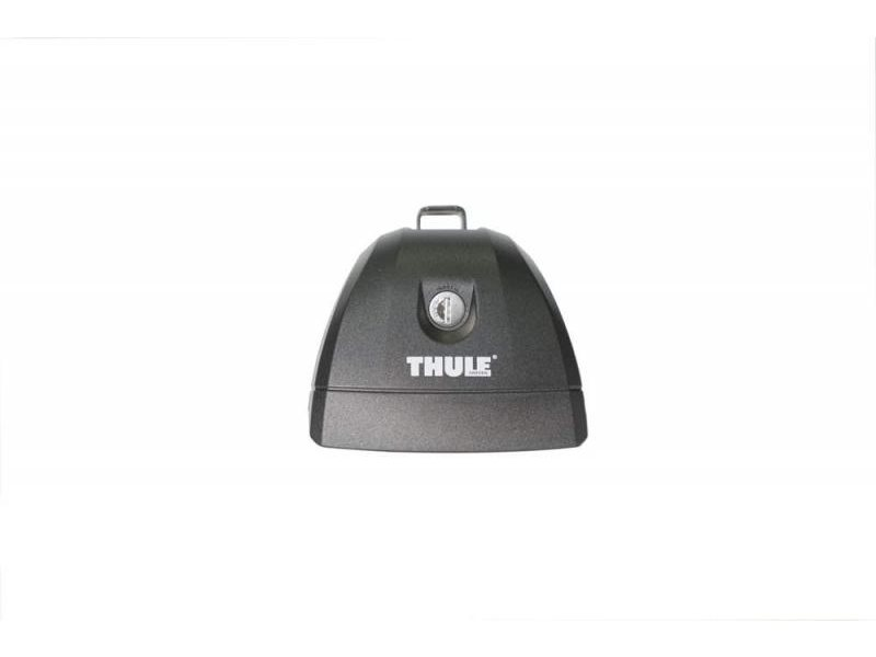 Thule Rapid System 751-1