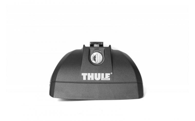 Thule Rapid System 753-1