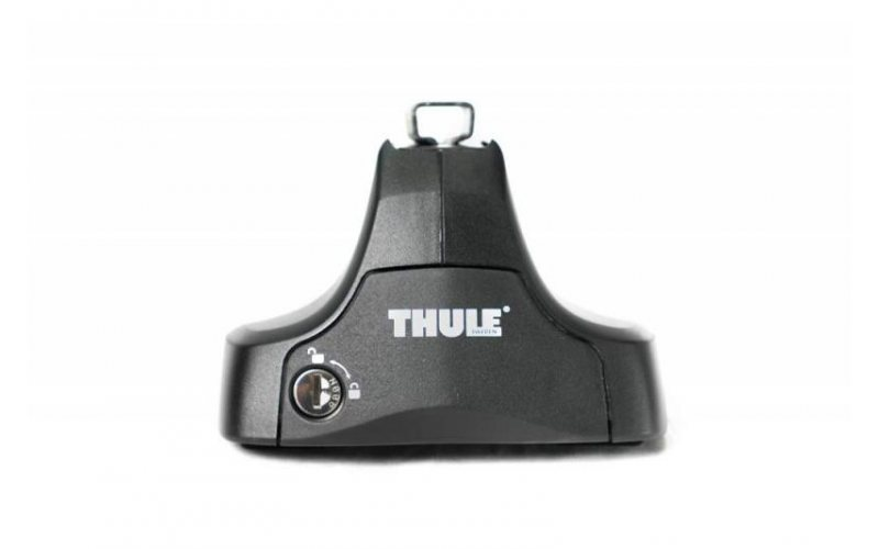 Thule Rapid System 754-1