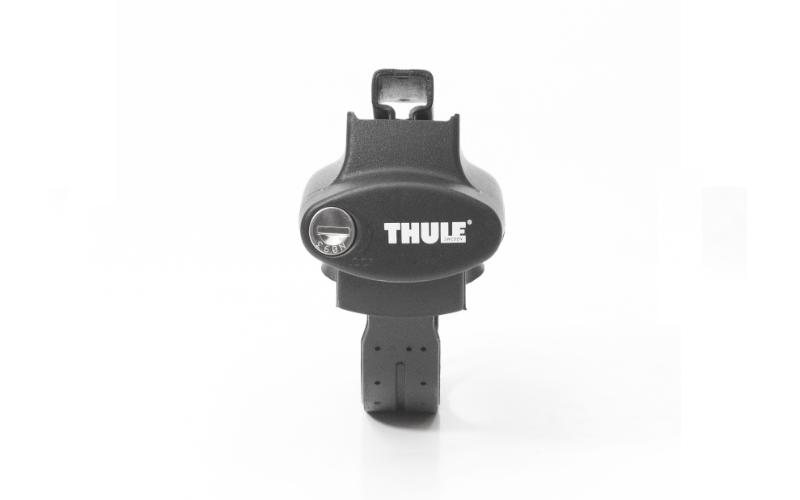 Thule Rapid System 775-1