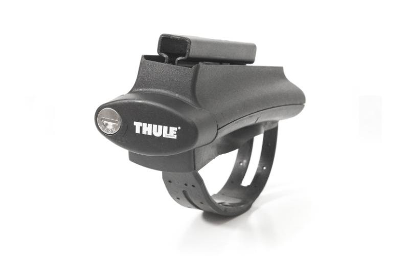 Thule Rapid System 775 -