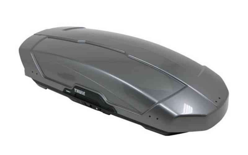Thule krovna kutija Motion XT XL - 6298T 500L -