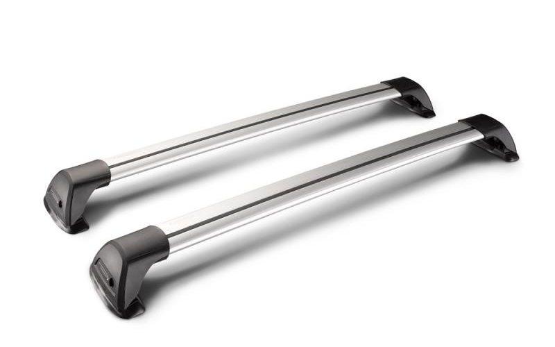Yakima Flush Bar  S10Y-1