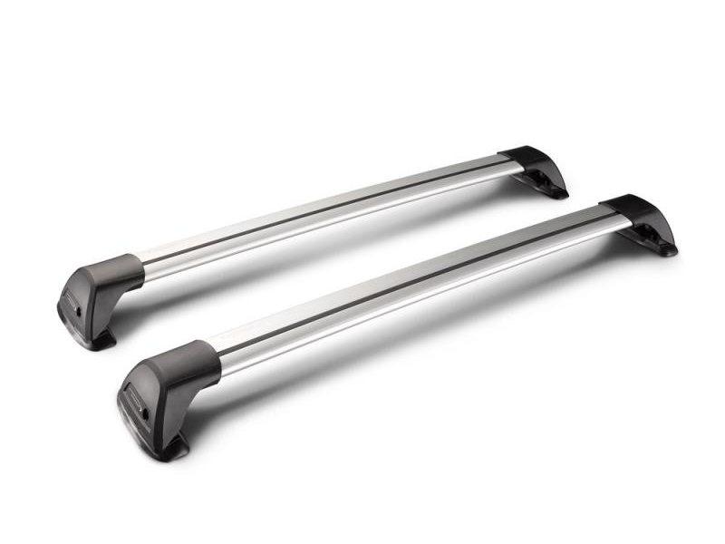 Yakima Flush Bar  S4Y-1