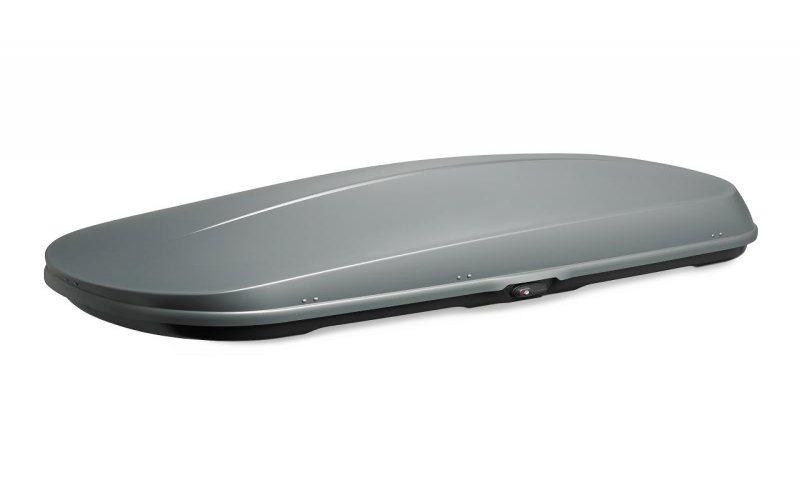 Whispbar krovna kutija WB752S    450L -