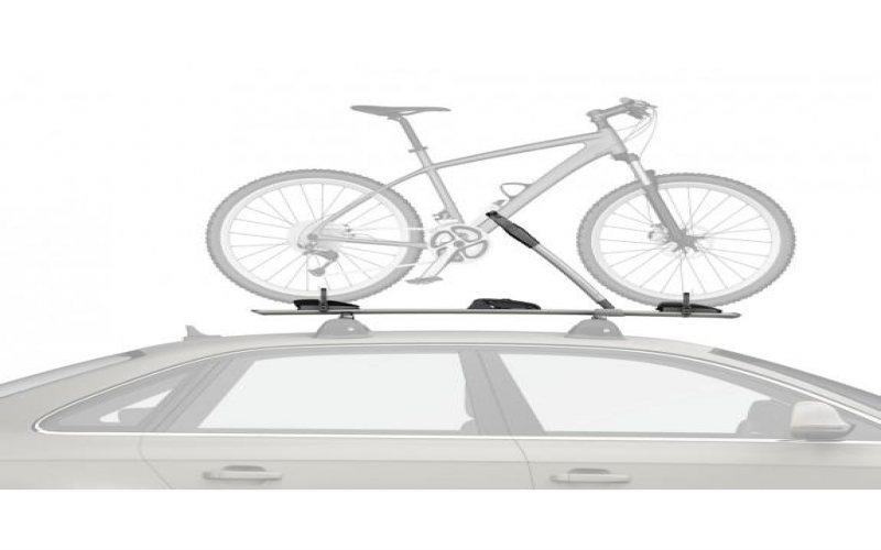 Yakima krovni nosač za bicikle WB201 -