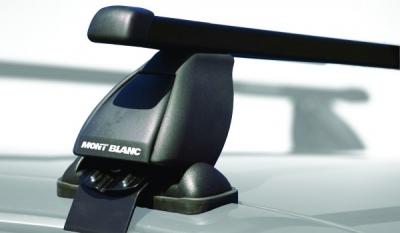 Montc Blanc Classic Sistem CBC1-1