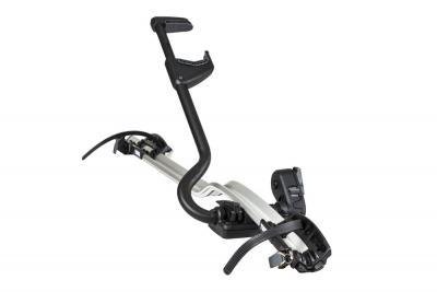 Thule krovni nosač za bicikle ProRide 598-1
