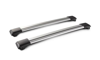 Whispbar Rail Bar S56W-1